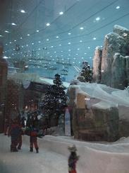 スキー3.JPG